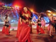 Du lịch mùa lễ hội: Đừng bỏ lỡ Lễ hội Carnaval Hạ Long 2018 lớn nhất trong năm!
