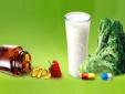 Phạt 225 triệu đồng đối với công ty Megaads quảng cáo thực phẩm chức năng như thuốc