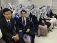 Hòa Minzy bị 'Hội Thánh Đức Chúa Trời' dọa sẽ gặp hạn lớn nếu không liên lạc lại