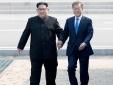 Hội nghị thượng đỉnh liên Triều: Chi tiết về cuộc gặp giữa Lãnh đạo 2 miền Triều Tiên