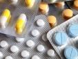 Thuốc chống trầm cảm khiến người cao tuổi dễ mất trí nhớ
