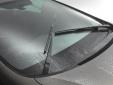 Lỗi vặt thường gặp với xe ô tô, người dùng cần lưu ý