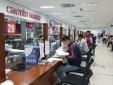 40 nhân tài ở Đà Nẵng đồng loạt xin nghỉ việc với lý do gì?