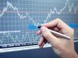 Chứng khoán sáng 21/5: Blue chip cứu vãn thị trường, nên thận trọng mua đuổi giá