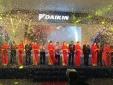 Daikin khánh thành nhà máy sản xuất máy điều hoà không khí