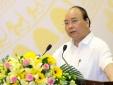 Thủ tướng: Nếu cán bộ không làm sai thì ít khiếu kiện phức tạp