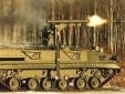 Tên lửa Nga biến mục tiêu thành 'phế vật' chỉ nháy mắt dù xa 6000km