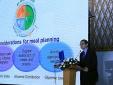Friso đồng hành cùng Hội nghị sản phụ khoa Việt - Pháp lần thứ 18