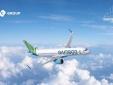Những tiết lộ mới về dòng máy bay Bamboo Airways sẽ sử dụng