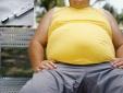 Phát hiện mới: Những người béo phì có nguy cơ thiếu hụt vitamin D cao hơn