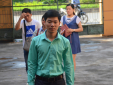 Tin tức mới nhất vụ bác sĩ Hoàng Công Lương: Lời khai bất ngờ mở 'nút thắt'