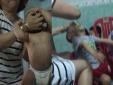 Vụ bạo hành trẻ em ở Đà Nẵng: Tin tức mới nhất bảo mẫu có thể bị phạt tù