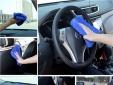 5 thói quen tưởng chừng tốt nhưng lại là nguyên nhân khiến xe ô tô nhanh 'tã'