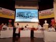 Cải thiện chất lượng khám chữa bệnh và phục vụ tại Bệnh viện Hữu nghị Việt Đức
