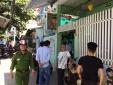 Chủ cơ sở mầm non bạo hành trẻ em ở Đà Nẵng bị khởi tố