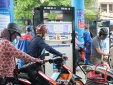 Giá xăng tăng mạnh, Chủ tịch Hiệp hội Vận tải ô tô Việt Nam lên tiếng