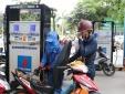 Giá xăng hôm nay 23/5: Giá xăng tăng mạnh 600 đồng/lít