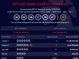 Xổ số Vietlott: Đà Nẵng xuất hiện 2 tỷ phú trong 1 tuần