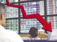 Chứng khoán 24/5: Nhận định của chuyên gia về tình hình lao dốc của thị trường