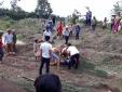 Gia Lai: Rủ nhau ra hồ bắt cá trong giờ ra chơi, 2 học sinh tử vong do đuối nước