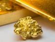 Giá vàng hôm nay 24/5: Vàng lình xình tăng/giảm ở biên độ hẹp
