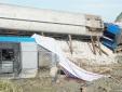 Lật tàu chở 400 hành khách ở Thanh Hóa: Nguyên nhân do đâu?