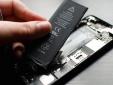 Người dùng sẽ được Apple trả lại một phần tiền nếu thay pin iPhone