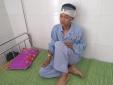 Vụ lật tàu thảm khốc ở Thanh Hóa: Nạn nhân kể lại giây phút kinh hoàng