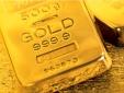 Giá vàng hôm nay 25/5: Vàng thế giới đã vượt ngưỡng 1.300 USD, trong nước sẽ tăng?