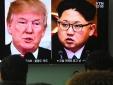 Donald Trump hủy gặp mặt Kim Jong Un: Phản ứng của Triều Tiên ra sao?