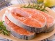 Từ vụ công nhân ngộ độc sau khi ăn cá ngừ, những điều tuyệt đối cần tránh khi ăn cá ngừ