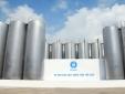 Vinamilk - Thương hiệu được lựa chọn nhiều nhất tại Việt Nam 4 năm liên tiếp
