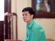 Xét xử BS Lương: Vì sao luật sư đề nghị khởi tố hình sự ông Trương Quý Dương?
