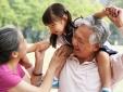 Điều chỉnh tuổi nghỉ hưu, sửa đổi quy định về mức đóng BHXH