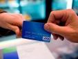 Cảnh báo việc cho mượn CMND mở tài khoản thanh toán, thẻ ngân hàng