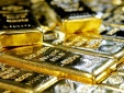 Giá vàng hôm nay: Vẫn trong xu hướng giảm, liệu vàng có giữ được ngưỡng kỳ vọng