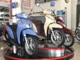 Người tiêu dùng phải mua xe với giá cao hơn của hãng: Lãnh đạo Honda Việt Nam lên tiếng