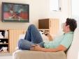 Vì sao xem ti vi quá nhiều có thể khiến bạn chết sớm?