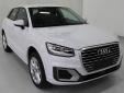 'Phát sốt' ô tô Audi 'made in China' 'đẹp long lanh', giá 525 triệu đồng