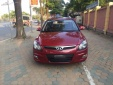 Thị trường ô tô tháng 6: Ô tô nhập khẩu về 'nhỏ giọt', ô tô cũ lại cháy hàng