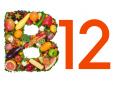 Thiếu vitamin B12, điều gì sẽ xảy đến với sức khỏe?