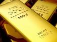 Giá vàng hôm nay 19/6: Vàng vẫn duy trì mức tăng mạnh