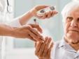 Bệnh tiểu đường có thể dấu hiệu sớm của ung thư tuyến tụy