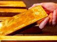 Giá vàng hôm nay 20/6: Vàng 'hụt hơi' trước đồng USD, giới đầu tư khuyên nên đầu tư vàng