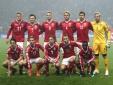 Lịch thi đấu World Cup 2018 hôm nay 21/6: Đan Mạch gặp đội tuyển Úc
