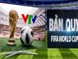 Nạn livestream lậu: World Cup 2018 có thể biến mất trên tất cả các màn hình lớn, nhỏ