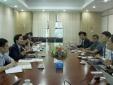 Thúc đẩy hợp tác với Hàn Quốc trong lĩnh vực chứng nhận