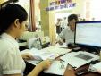 Tổng cục TCĐLCL thực hiện 3 thủ tục hành chính qua Cơ chế một cửa quốc gia