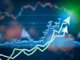 Chứng khoán ngày 21/6: Vn- Index đóng cửa giảm 13,9 điểm