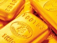 Giá vàng hôm nay 22/6: Thế giới tăng nhẹ từ đáy, giới đầu tư lạc quan khi vàng nội tăng mạnh